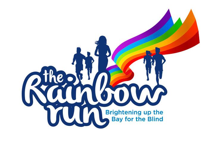 Rainbow Run 2019