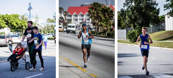 White Cane Run 2015