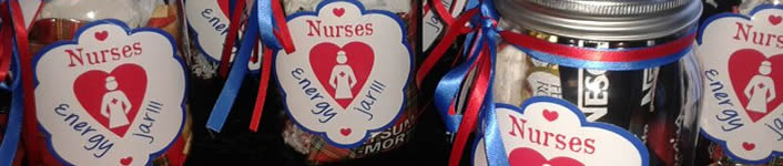 Celebrating Nurses Day